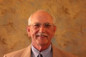 Bob Tomlinson