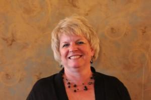 Linda Ledonne